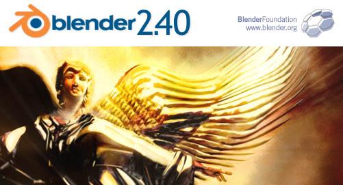 http://www.artofinterpretation.com/images/blender240splash-guardianangel-byrjt2005.jpg