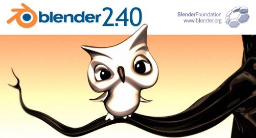 http://www.artofinterpretation.com/images/blender240splash-hoot-byrjt2005.jpg