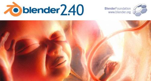 http://www.artofinterpretation.com/images/blender240splash-miracle-byrjt2005.jpg
