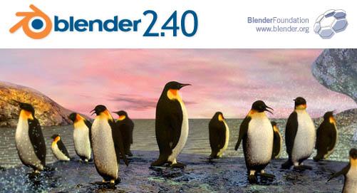 http://www.artofinterpretation.com/images/blender240splash-penguins-byrjt2005.jpg