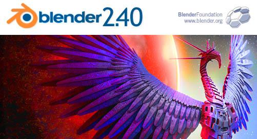 http://www.artofinterpretation.com/images/blender240splash-phoenix-byrjt2005.jpg