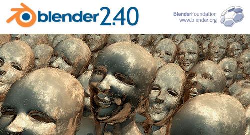 http://www.artofinterpretation.com/images/blender240splash-theyallcametosee-byrjt2005.jpg