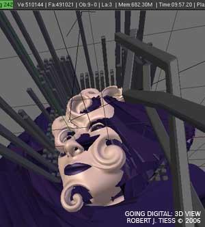 http://www.artofinterpretation.com/images/goingdigital-3dview.jpg