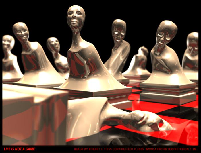 http://www.artofinterpretation.com/images/lifeisnotagameFinalWebVersionHDRI-byrjt2005.jpg