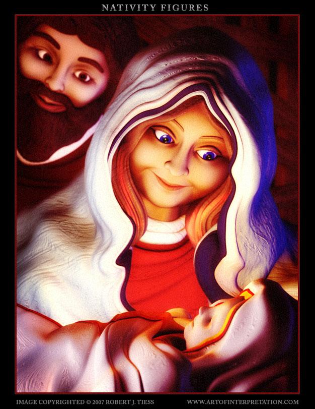 http://www.artofinterpretation.com/images/nativityfigures1-web-byrjt2007.jpg