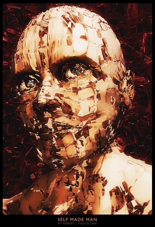 http://www.artofinterpretation.com/images/selfmademan-byrjt2006.jpg
