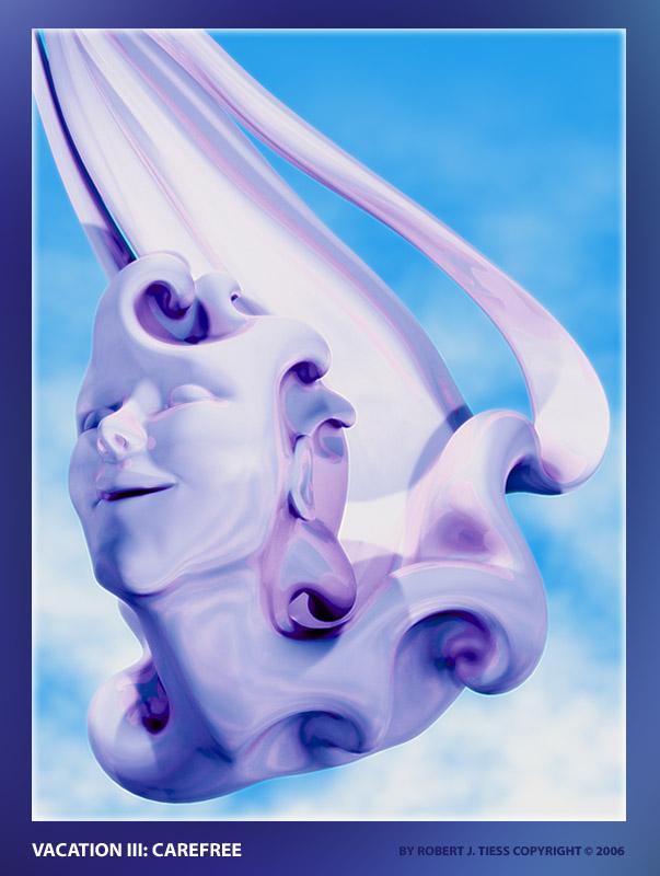 http://www.artofinterpretation.com/images/vacation3-web-byrjt2006.jpg