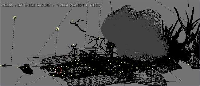 http://www.artofinterpretation.com/images/wc109-wireframe-japanesegarden-byrjt2004.jpg