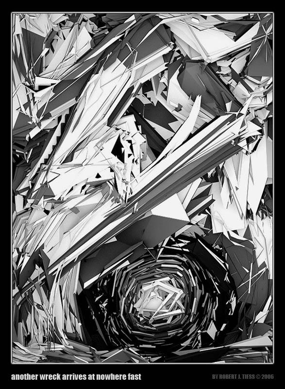 http://www.artofinterpretation.com/images/wreck-web-byrjt2006.jpg