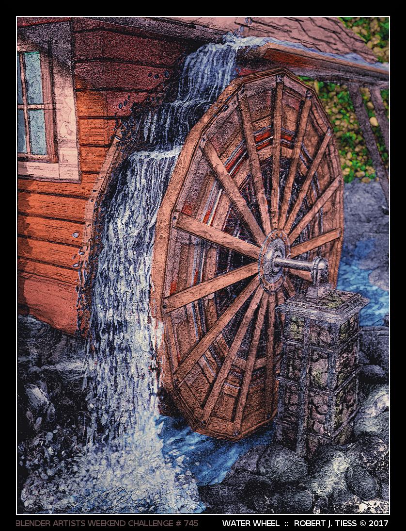 http://www.artofinterpretation.com/images4/wc745-WaterWheel-byrjt2017.jpg