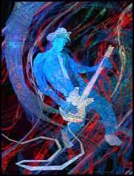 http://www.artofinterpretation.com/previewsBA/wc597-bluesguitarist-byrjt2014.jpg