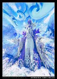 http://www.artofinterpretation.com/previewsBA/wc705-Winterenascence-byrjt2016.jpg